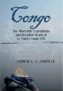 congo_cover_small_02