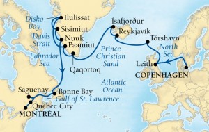seabourn_viking_cruise