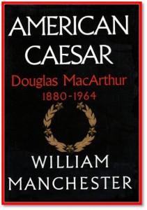 american_ceasar