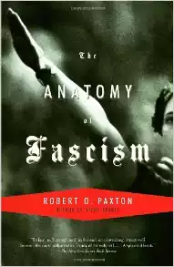 anatomy_fascism