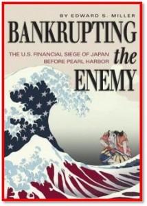 bankrupting