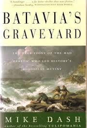 batavias_graveyard