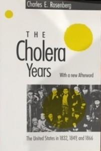 cholera_years