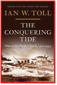 conquering_tide
