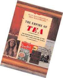 empire_of_tea