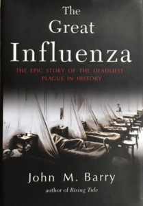 great_influenza