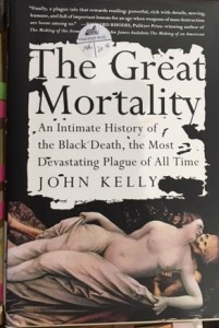 great_mortality