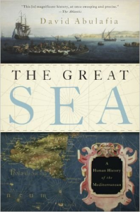 great_sea