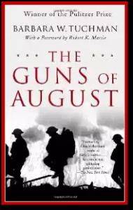 guns_of_august