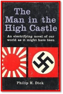 high_castle