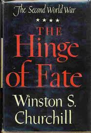 hinge_of_fate