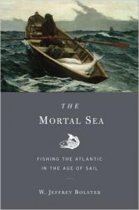 mortal_sea