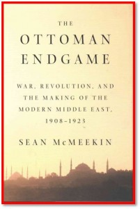 ottoman_end_game