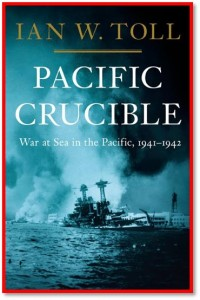 pacific_crucible