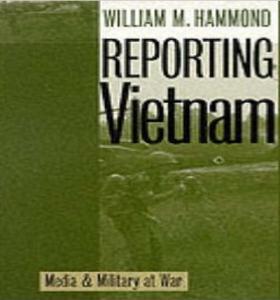 reporting_vietnam_clip