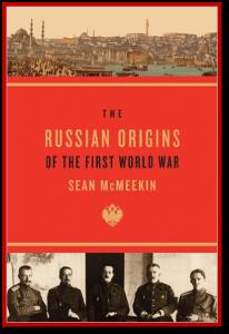 russian_origins