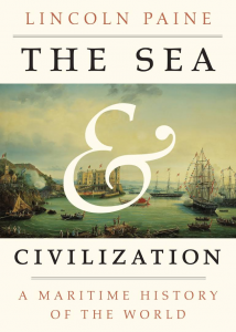 sea_civilization