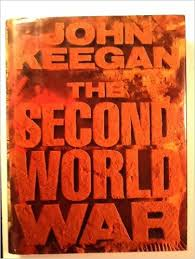 second_world_war