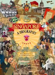 singapore_biography