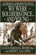 soldiers_once