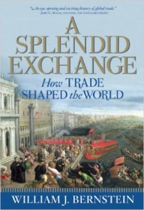 splendid_exchange