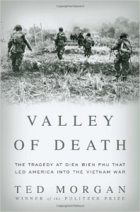 valley_of_death