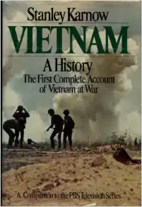vietnam_history